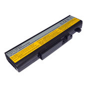 Aver-Tek Replacement Laptop Battery for Lenovo IdeaPad Y450