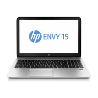 HP Pavilion 15-n013au Notebook PC,  grey