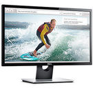 Dell 24| SE2416H Full HD Monitor