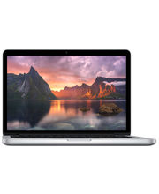 Apple MacBook Pro 13-inch Retina (Dual-core I5 2.4GHz/4GB/128GB/Iris Graphics), Whitishsilver