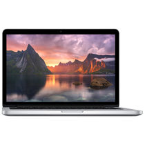 Apple MacBook Pro 13 Inch Retina (Dual Core I5 2.4GHz/8GB/256GB/Iris Graphics)