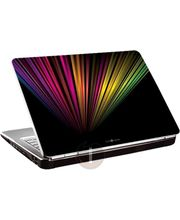 Clublaptop Laptop Skin CLS - 14 (Multicolor)