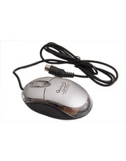 Quantum Optical PS2 MOUSE (QHM 222)