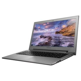 Lenovo Ideapad Z510 (59-405838) Notebook
