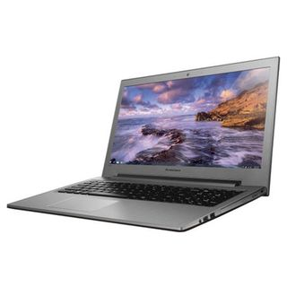 Lenovo-Ideapad-Z510-(59-405838)-Notebook