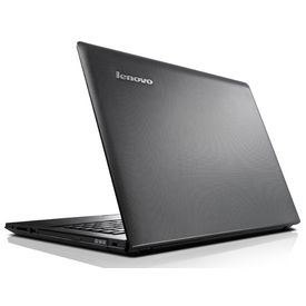 Lenovo Ideapad G403 80FY002MIN Laptop