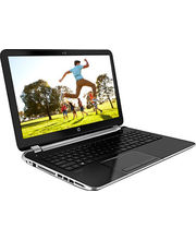 HP Pavilion 14-n201TX Laptop (4th Gen Ci5/ 4GB/ 1TB/...