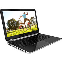 HP Pavilion 14 n201TX Laptop (4th Gen Ci5/ 4GB/ 1TB/ Win8.1/ 2GB Graph)