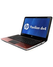 HP Pavilion DV4-5009TX (Core i5/6gb/640gb/2gb Nvidia/W7Basic/Carmine Red)