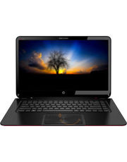 HP Envy 6-1003TX Ultrabook