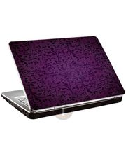 Clublaptop Laptop Skin CLS - 07 (Multicolor)