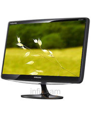 Samsung LED Monitor S16A100NS