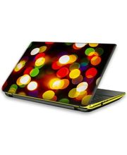 Clublaptop Laptop Skin CLS - 45, multicolor