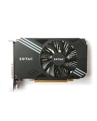 Zotac ZT-P10610A-10L GeForce GTX 1060 3GB