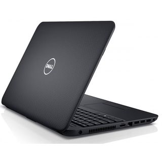 Dell-Inspiron-14-3421-Laptop