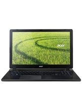 Acer Aspire V5-572 / NX. M9YSI. 010 Laptop (3rd Gen Intel Core i3 3217U - 4GB - 500GB - 15.6 Inches Linux), black