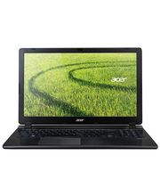 "Acer Aspire V5-572 / NX. M9YSI. 010 Laptop (3rd Gen Intel Core I3 3217U - 4GB - 500GB - 15.6 Inches� â � € � "" Linux), Black"