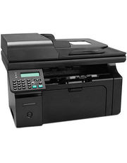 HP Multifunction Printer - 1213NF