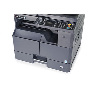 Kyocera-TASKALFA-1800-Single-Function-Laserjet-Printer