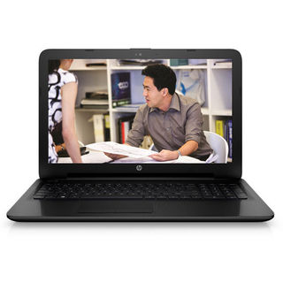 HP-15-AC646TX-(V5D74PA)-Notebook(15.6-inch|Core-i5|8-GB|Win-10-Home|1-TB)