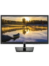 LG 16M37A - 16 Inches LED Monitor
