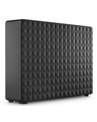 Seagate STEB4000300 4TB Expansion Deskd USB3.0,  black
