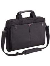 Targus 15 Inch Classic+ Toploading Case For Laptop...