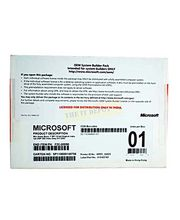 Microsoft Windows 7 Home Basic 32 bit OEM (White)