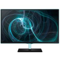 Samsung LS27D390HS 27 Inch LED Backlit LCD Monitor