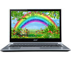 Acer Aspire V5-471P Touch Laptop (NX. M3USi. 006)