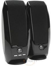 Logitech S150 Digital USB Speakers