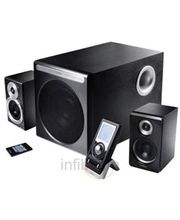 Edifier S530 Multimedia Speaker (Black)