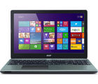 Acer Aspire E1-570 (NX. MEPSI. 007) Laptop (3rd Gen Ci3/ 4GB RAM/ 500GB HDD/ Win 8), black