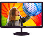 Philips 277E6QDSD 27 Class IPS LED Monitor w/ MHL-HDMI