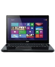 Acer Aspire E1-470P/NX. MF8SI. 001 Laptop (3rd Gen Intel Core i3 3217U - 4GB - 500GB - 14.1 Inches - Windows 8), black