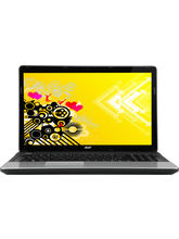 Acer Aspire E1-571-BT Laptop (NX. M09SI. 031)