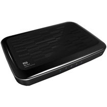 WD My Net N900 Central HD Dual Band 1TB Storage Router