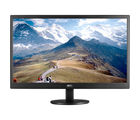 AOC E970SWN 18.5 Inch LED Monitor (Black)