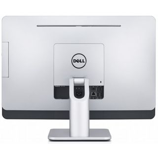 Dell-Inspiron-One-2330-(3rd-Gen-Core-i3/4GB-RAM/1TB-HDD/Win8/1GB)-All-in-One-Desktop