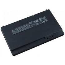 Club Laptop Battery For Use With Compaq Mini 700, HP Mini 1000 Series