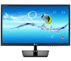LG 20 Inch LED - E2042TC Monitor (Black)