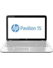 HP Pavilion 15-n013TX Laptop (4th Gen Ci5/ 4GB/ 1TB/ Win8/ 2GB Graph)