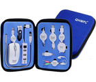Quantum QHM USB Travel Kit (Multicolor)
