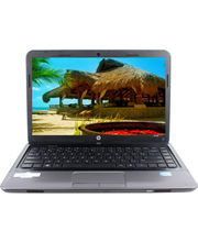 HP 450 (COR83PA) Laptop (3rd Gen Ci5/ 4GB/ 500GB/ DOS), grey