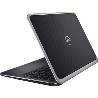 Dell-XPS-12-Premium-Ultrabook