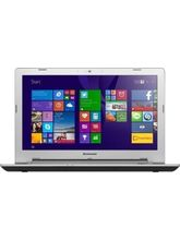 Lenovo Z51-70 Notebook (80K600VVIN) (5th Gen i7/ 8 GB/ 1 TB/ Win 10/ 4 GB Graphics)