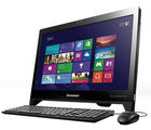 Lenovo Essential C240 (57-311940) (Black)