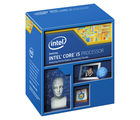 Intel Core i5-4440S Processor (6M Cache, up to 3.30 GHz)