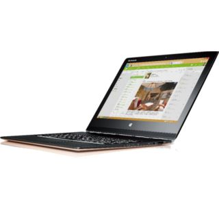 Lenovo YOGA 3 Pro (80HE0138IN) Laptop