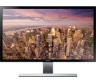 Samsung LU28D590DS/XL 28 inch LED Backlit LCD Monitor, multicolor